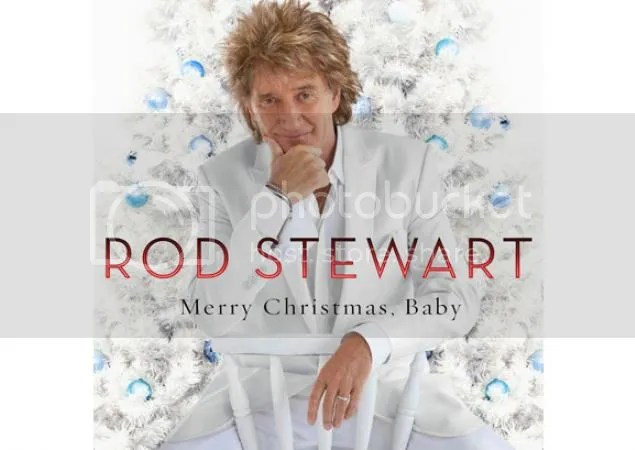 2586539-rod-stewart-christmas-album-617-409.jpg