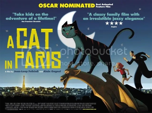 A-Cat-in-Paris.jpg