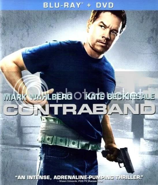 Contraband-Online.jpg