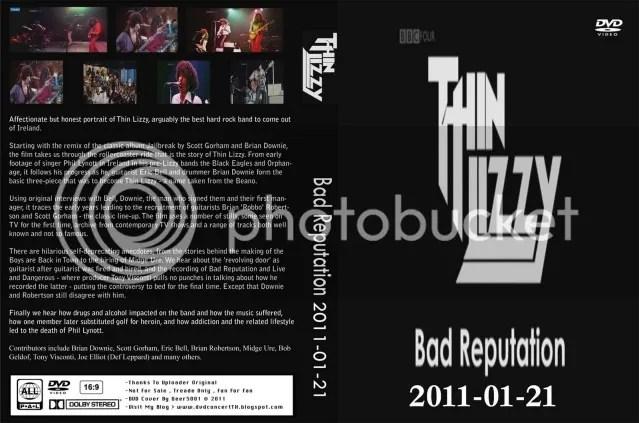 DVDCoverFront-ThinLizzy-BadReputation-2011.jpg