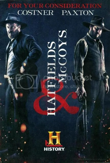 photo Hatfields-McCoys-Promo-kevin-costner-31115893-1067-1574.jpg