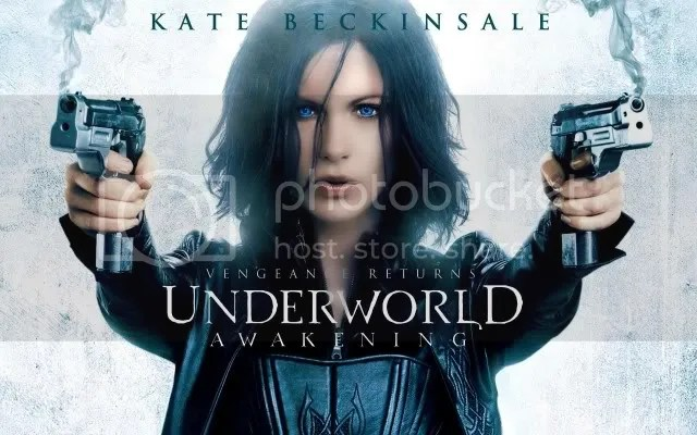 Underworld-Awakening-Selene-underworld-28673718-1920-1200.jpg