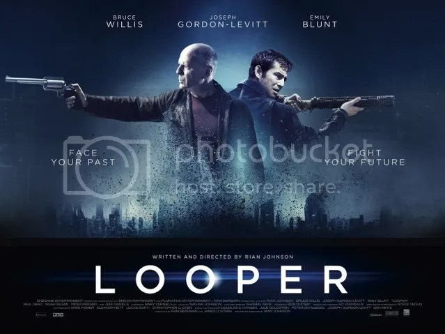 looper-movie-poster-joseph-gordon-levitt-bruce-willis1.jpg