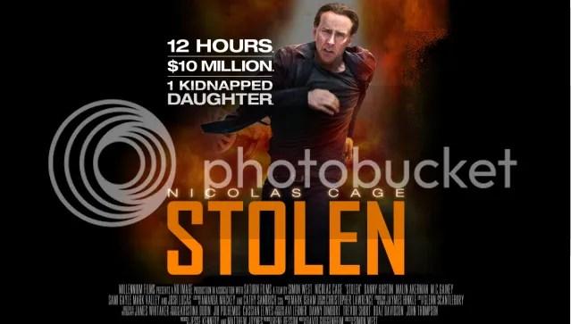 stolen-site.png