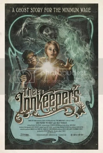 the-innkeepers-poster.jpg