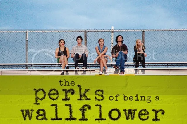 the-perks-of-being-a-wallflower.jpg