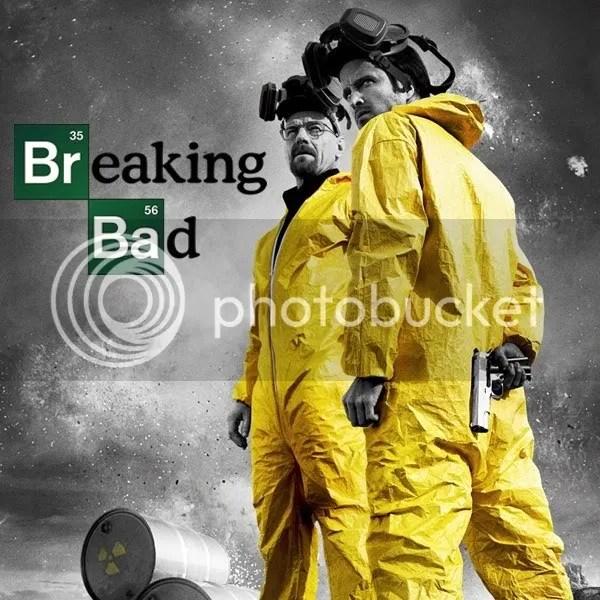 breaking_bad_season_3_promo_art_01.jpg