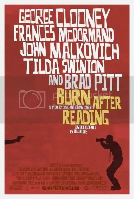 burn-after-reading-poster.jpg picture by irelandsking