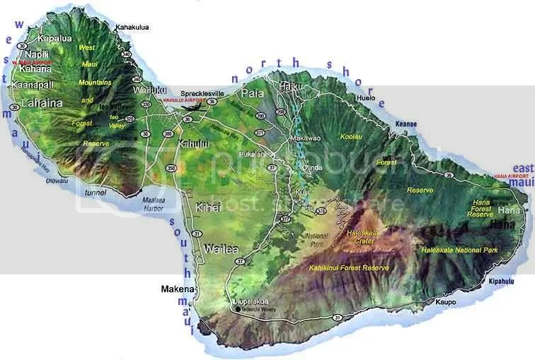 maui-map_lg.jpg picture by irelandsking