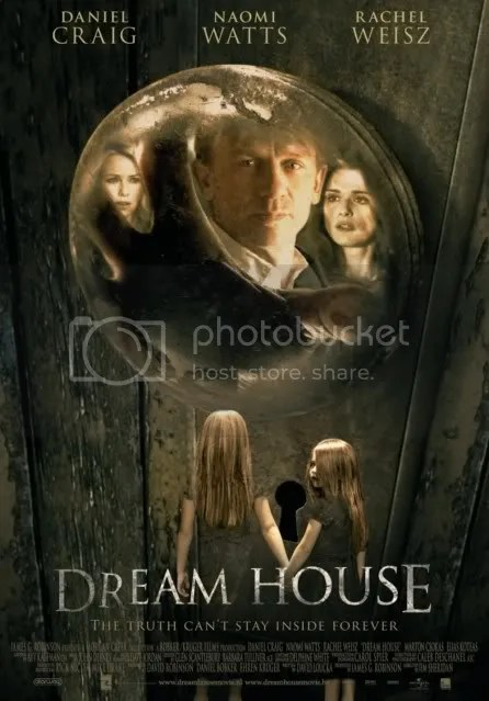 Dream-House-2011-Movie-Poster1-e1315324177477.jpg