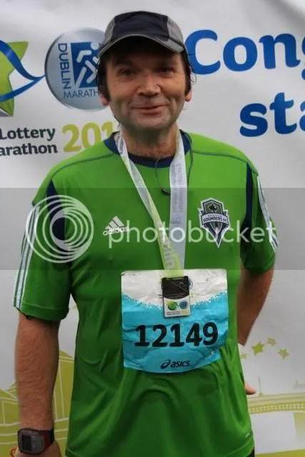Dublinmarathon2011.jpg