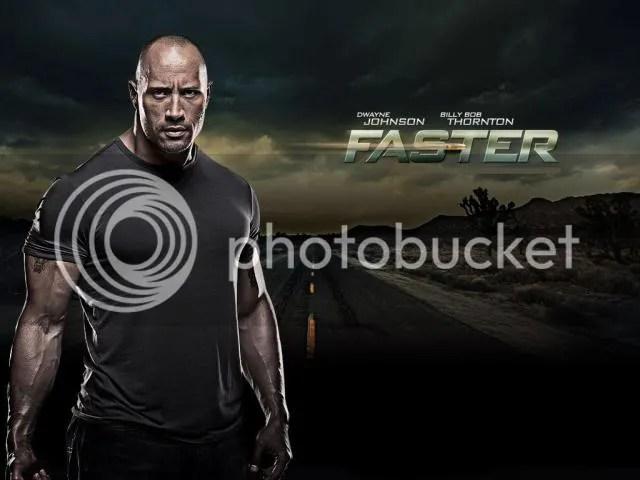 Faster-Movie-Wallpaper-1-678593.jpg