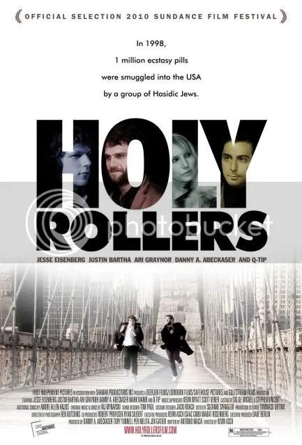 Holy-Rollers.jpg