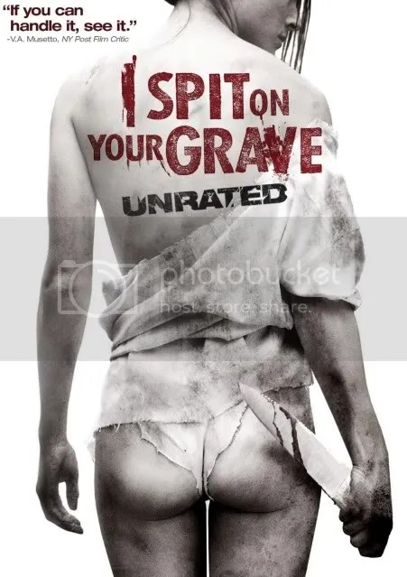 I-Spit-On-Your-Grave-2010DVDcover.jpg