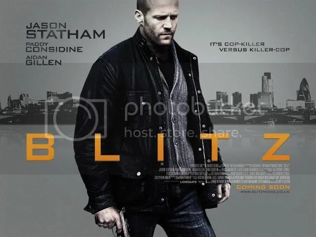 blitz_movie_poster_uk_ign_01.jpg