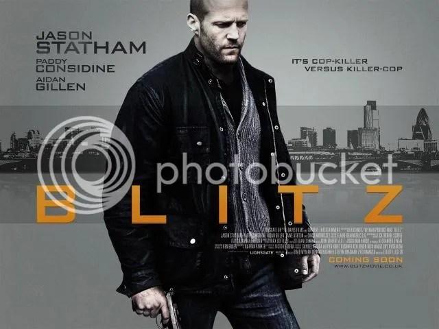 blitz_movie_poster_uk_ign_01.jpg