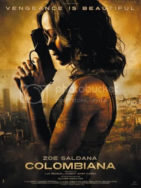 colombiana-movie-poster-01.jpg