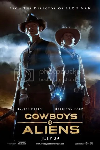 cowboys-and-aliens-poster.jpg
