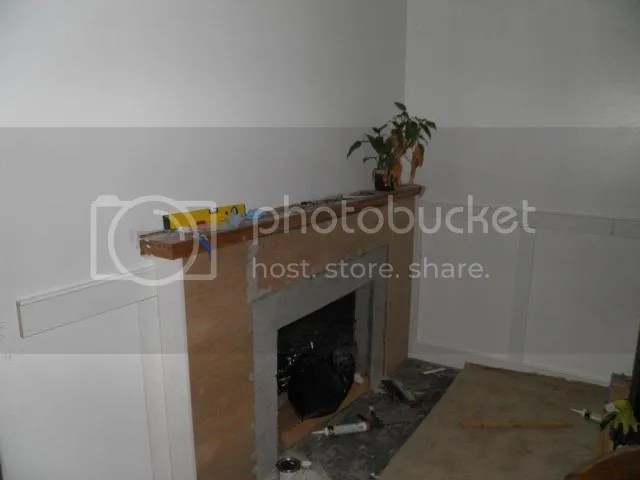 livingroom001.jpg picture by irelandsking