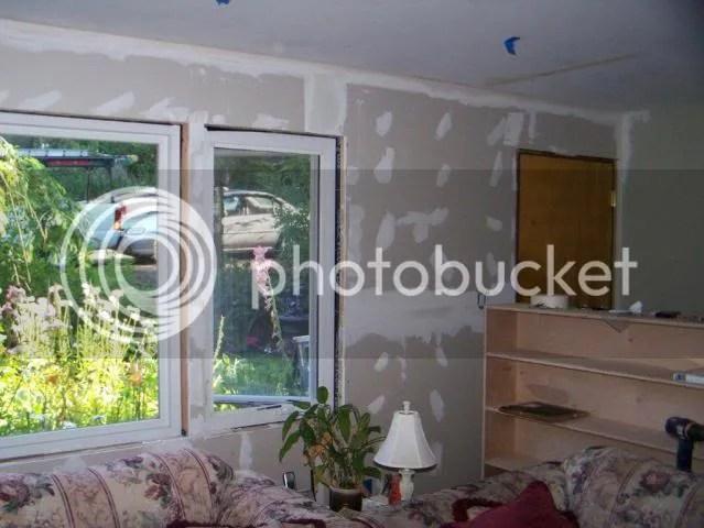 livingroomremodel002-1.jpg picture by irelandsking