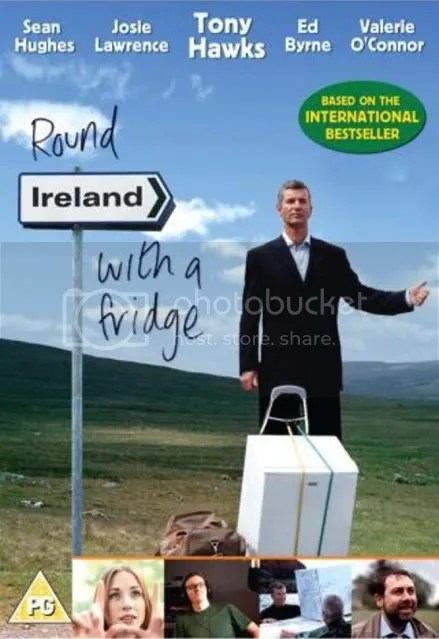 round-ireland-with-a-fridge-original.jpg