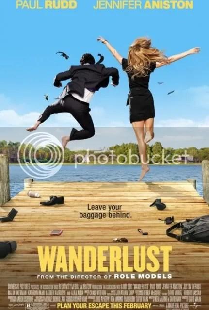 wanderlust-poster.jpg