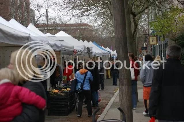 BallardMarket026.jpg picture by irelandsking