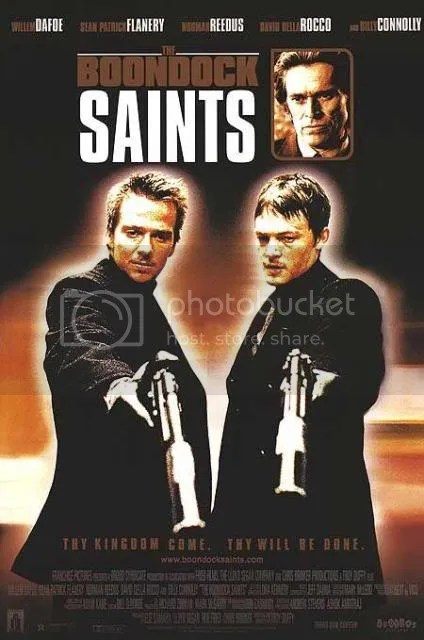 Boondocksaints.jpg picture by irelandsking