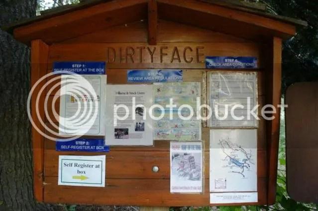 DirtyfacePeakHikeJune2009005.jpg picture by irelandsking