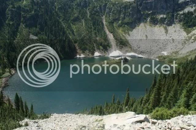 LakeAnn-MaplePassLoopJuly2009032.jpg picture by irelandsking