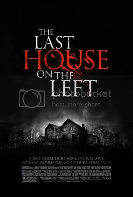 last_house_on_the_left_2009.jpg picture by irelandsking