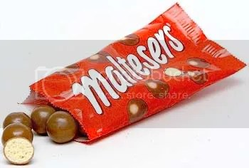 maltesers.jpg picture by irelandsking