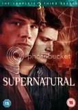 supernatural_season_3_region_2_dvd.jpg image by irelandsking