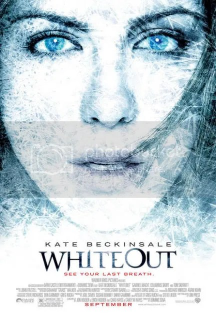 whiteout_movie_poster.jpg picture by irelandsking