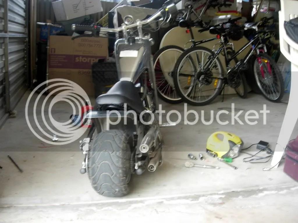 49cc terminator mini chopper wiring diagram baumatic cooker hood razor electric scooter apc