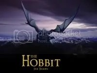 Hobbit der Film