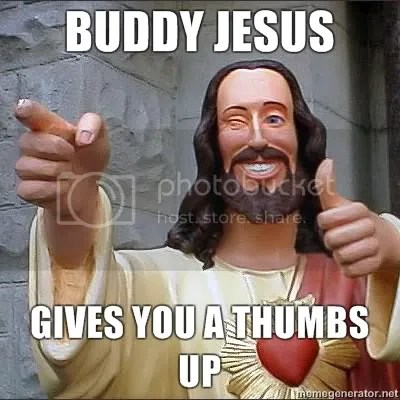 GoFundMe Posts – Page 2 – The Quarter-life Crisis Chronicles