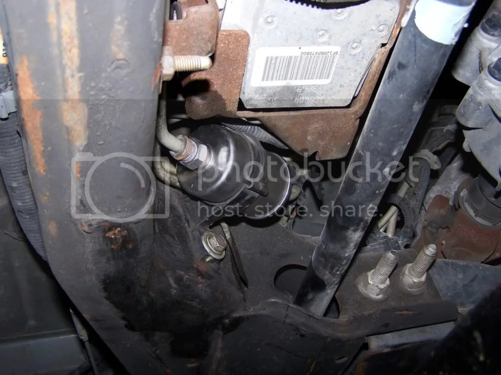 medium resolution of 2007 lincoln mark lt fuel filter location wiring library2007 lincoln mark lt fuel filter location