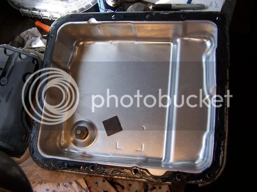 Motor Wiring Diagram 220 480 Get Free Image About Wiring Diagram