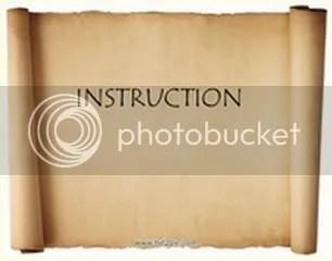 https://i0.wp.com/i438.photobucket.com/albums/qq107/mosherlynn/Scroll2.jpg