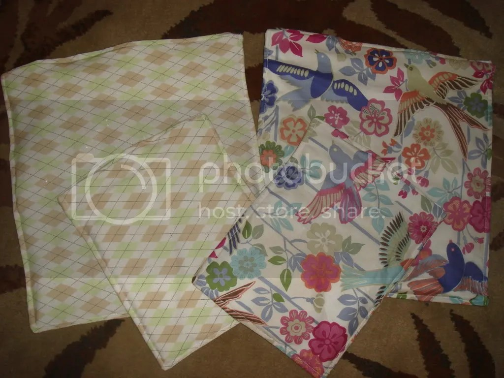 reusable custom bags
