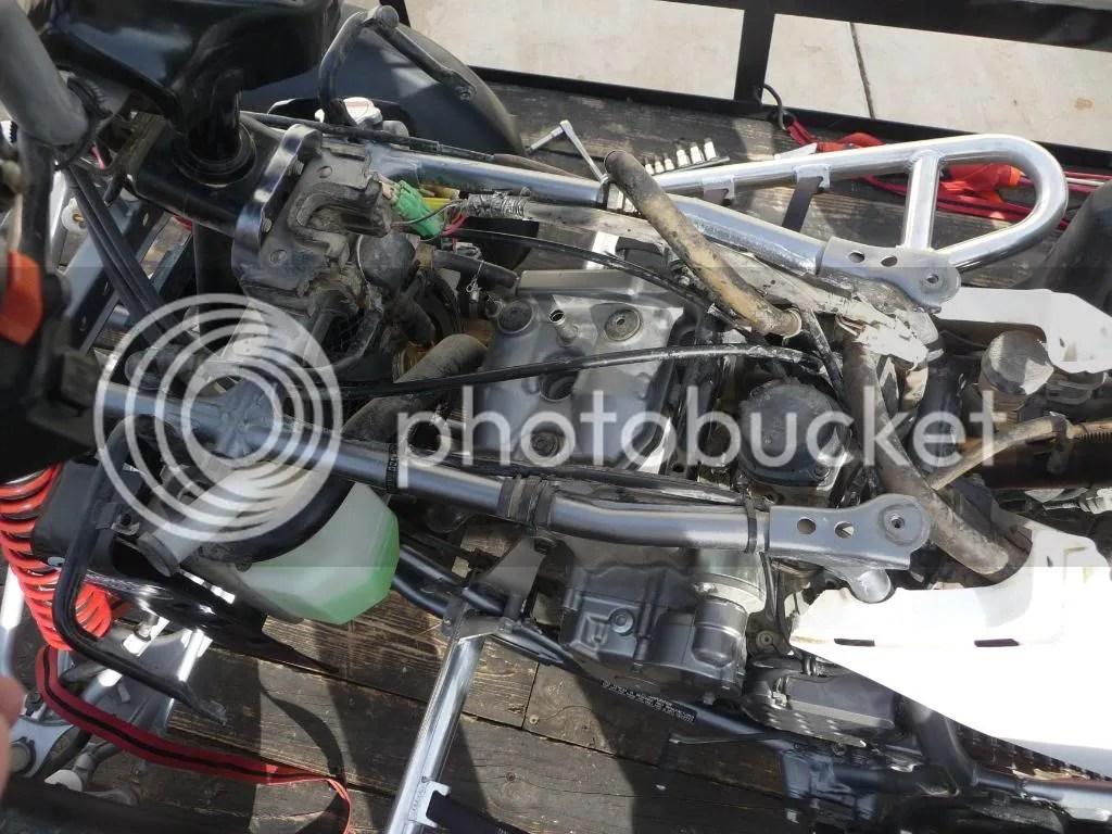 suzuki eiger 400 carburetor diagram sso architecture lt80 fuel hose location problems