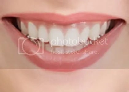 teeth Pictures, Images and Photos
