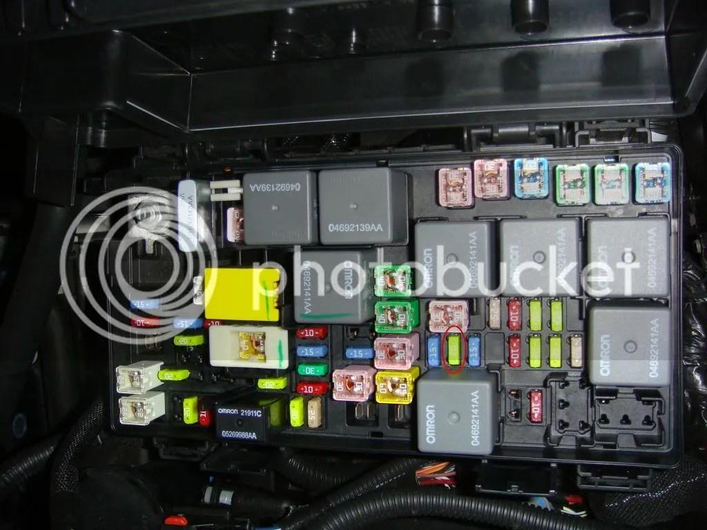 1998 jeep wrangler horn wiring diagram off grid solar power 2015 jk fuse forum upcomingcarshq