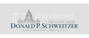 Law Offices of Donald P. Schweitzer