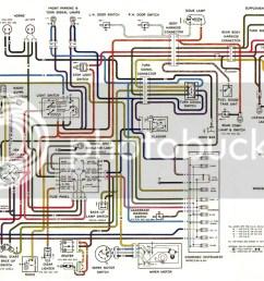hq wiper motor wiring diagram wiring librarylj torana wiper motor wiring diagram lc gtr dash general [ 1393 x 907 Pixel ]