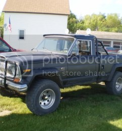 78 j10 golden eagle front rancho 2in lift springs with bds aal s rear bds 4in blocks shocks pro comp es3000 tires wheels 305 70 16 pro comp xterrians  [ 1024 x 768 Pixel ]
