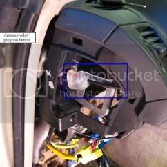 2009 Subaru Forester Stereo Wiring Diagram 1979 Corvette Ac 2005 09 Remote Start Diy Outback Forums