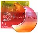 Ghost Summer Flirt
