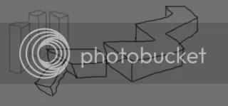 digital drawing grey/gray series, 31
